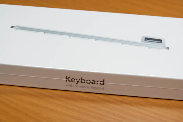 apple_keyboard01