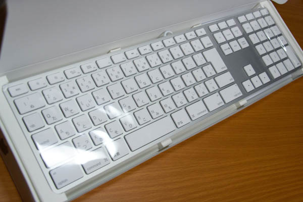 apple_keyboard02