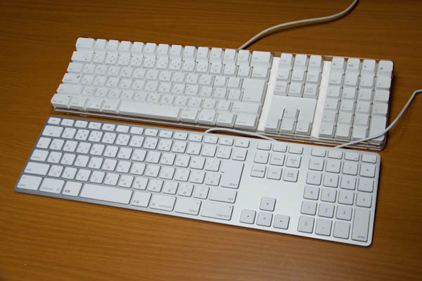 apple_keyboard03