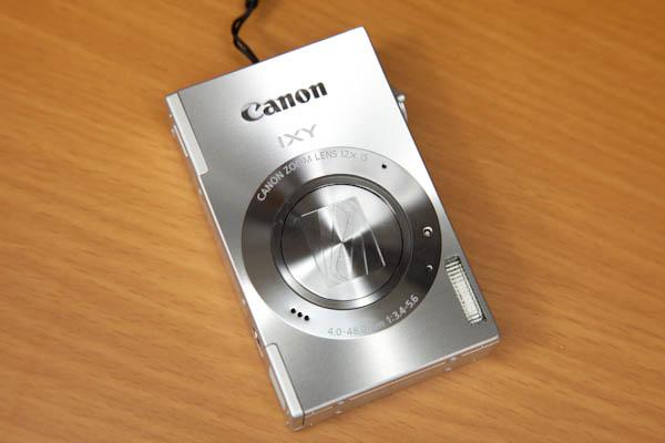 canon_ixy3_04