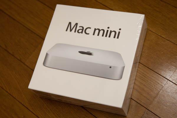 mac_mini_001