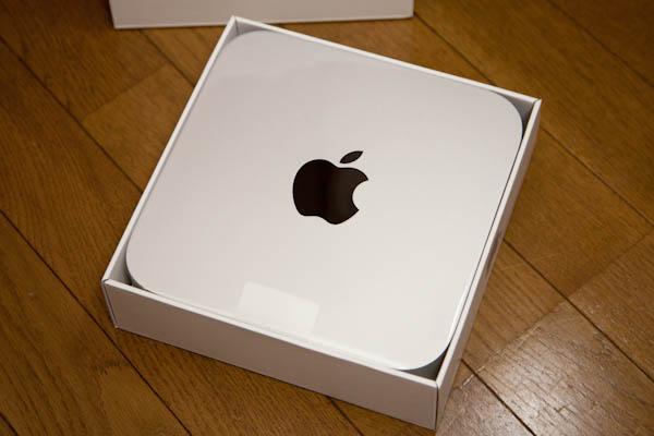 mac_mini_002