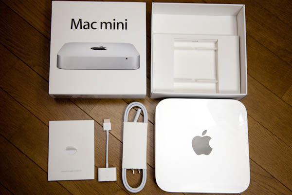 mac_mini_003.jpg