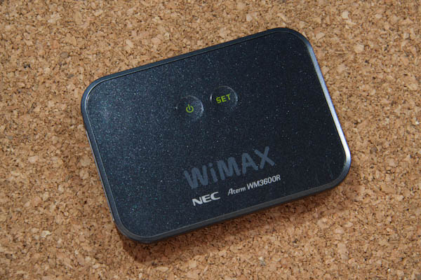 wimax_003