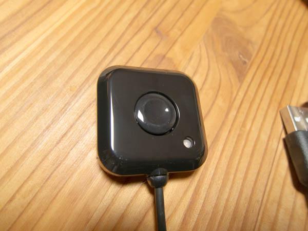 usb-switch-03