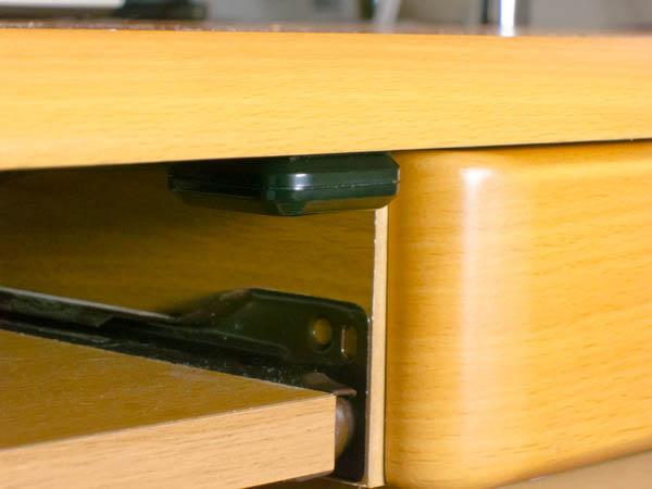 usb-switch-05