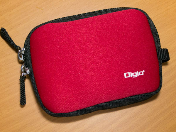 digicam_case02