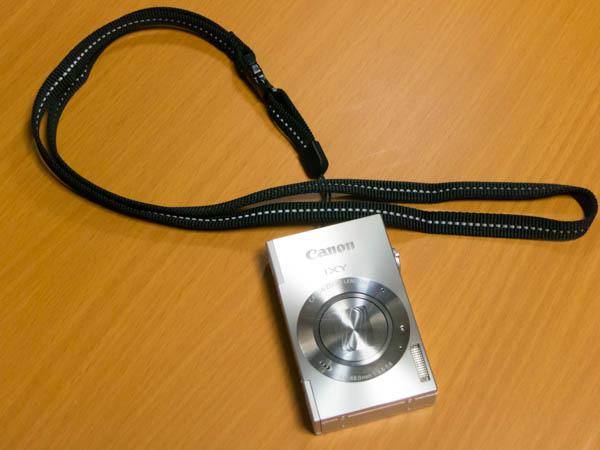 neck_strap03