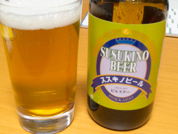 susukino_beer02