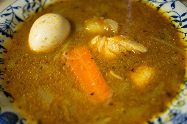 jr_tower_soup_curry03