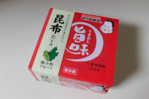 okame_umaajikonbu_natto01