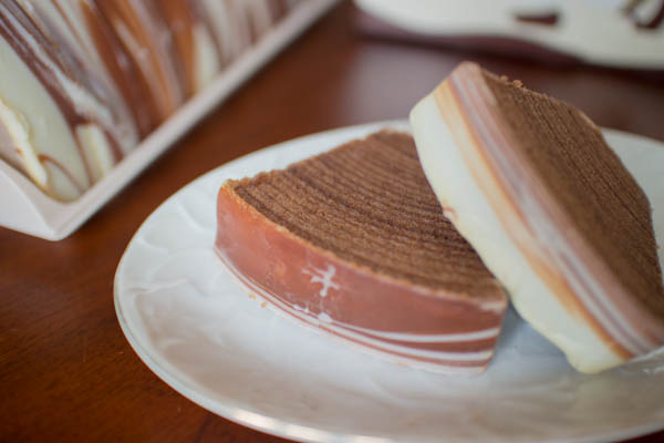 ryugetu_sanpouroku_chocolat03