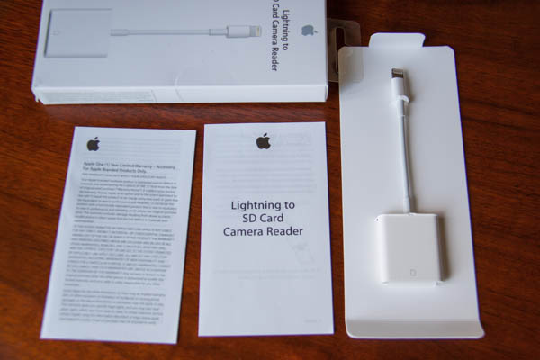 apple_sdcard_camera_reader03
