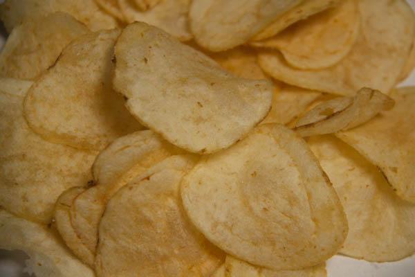 calbee_potatochips_seachicken_mayo02