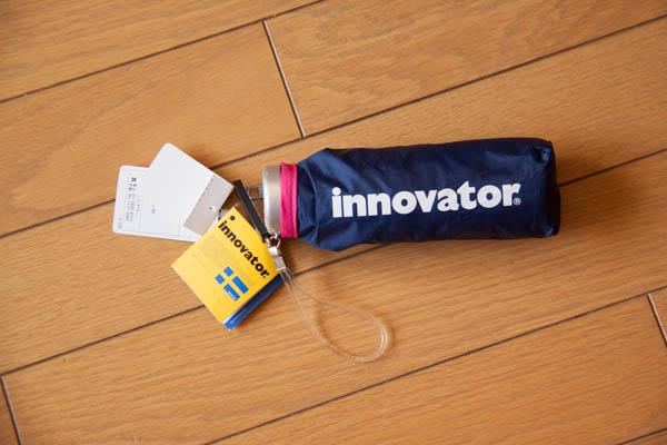 innovator_ultramini_umbrella02