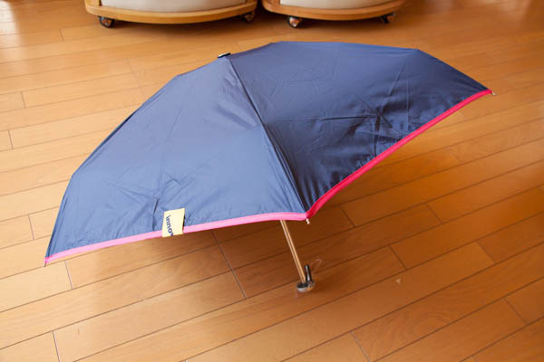 innovator_ultramini_umbrella05