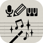 c_composer